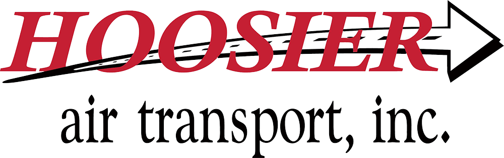 Hoosier Air Transport